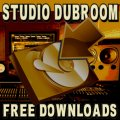 Studio Dubroom Downloads (For Producers and Artists)