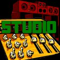Studio Dubroom